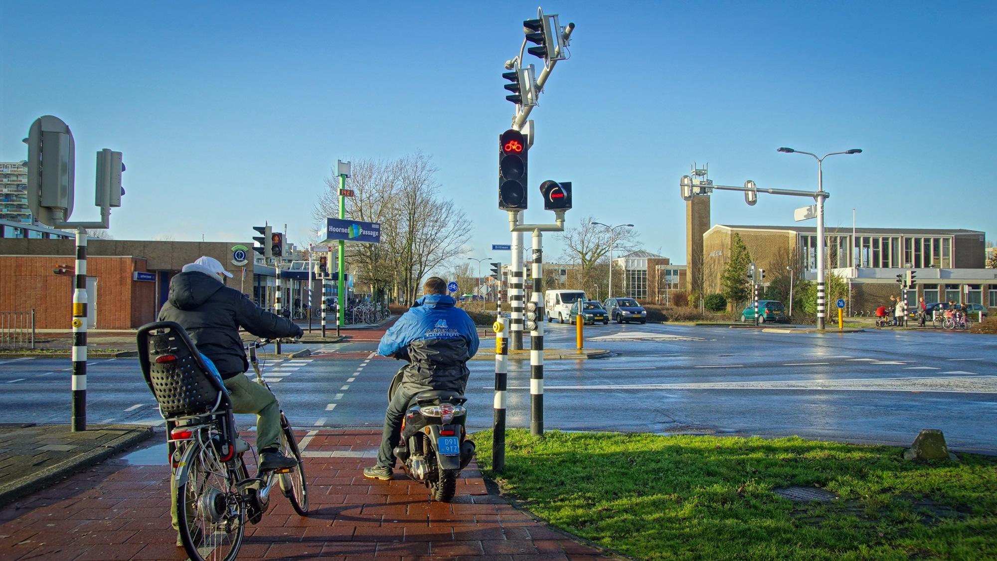 wijkraad-Katwijknoord-slider-2