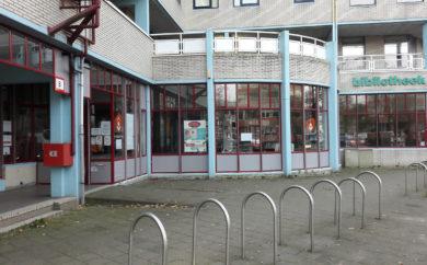bibliotheek-katwijk-hoornes
